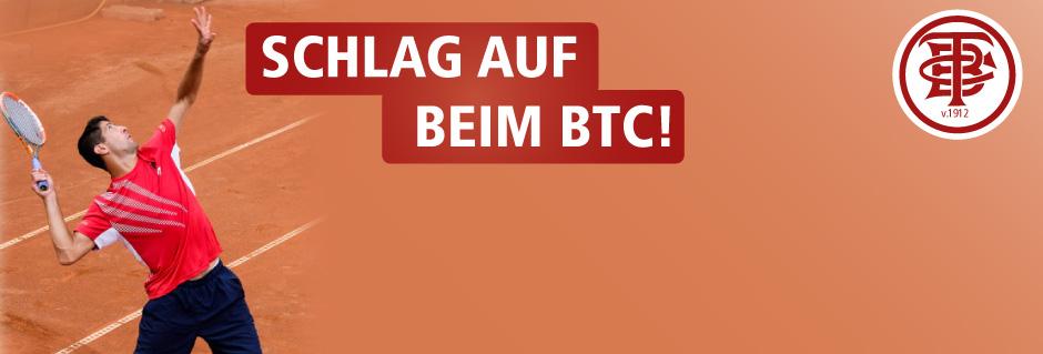 Banner_btc2
