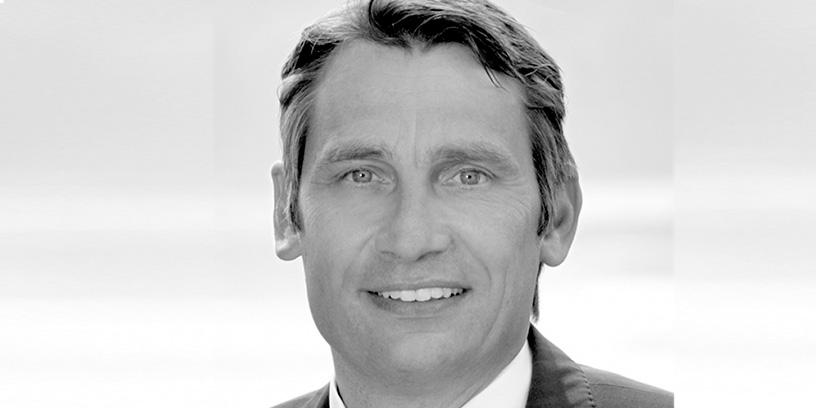 Dr. Marcel Meggeneder
