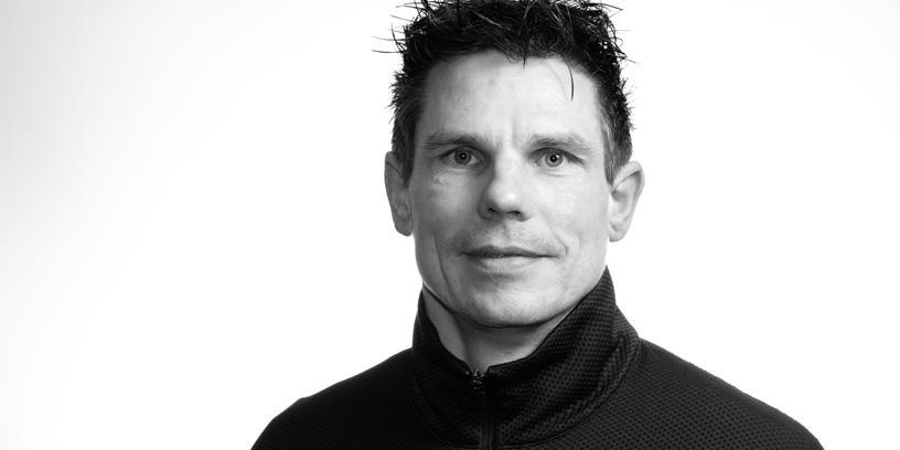 Matthias Holtmann