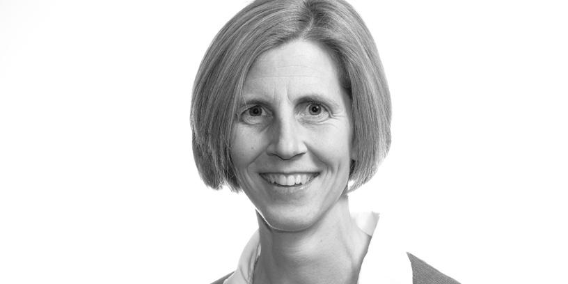 Anne Berg