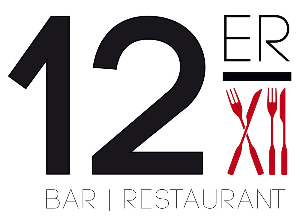 12er-Logo