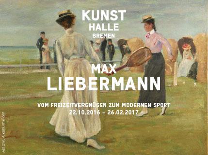 khb_max-liebermann-ausstellung-okt-2016_tennis